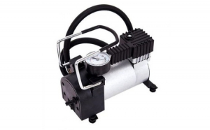 Compresor auto Metalic 965kPA, 35