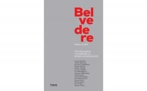 Belvedere.