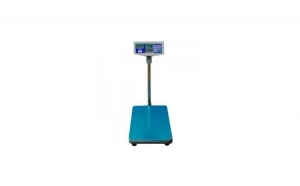 Cantar platforma 300 kg, la 179 RON