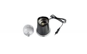 Rasnita de cafea Victronic, 150 W, 36 gr