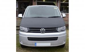 VW Transporter T5 2010-2015 Facelift