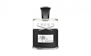 Tester apa de parfum Creed Aventus 100 ml