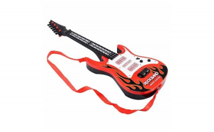 Chitara electrica RockBand