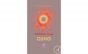 Alchimia Yoga,