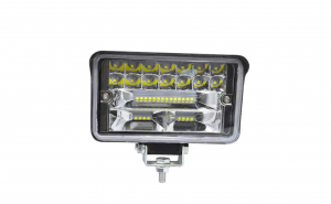 Proiector led Off Road 108W