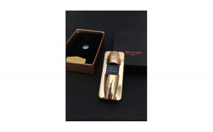 Bricheta Aurie cu USB Electrica