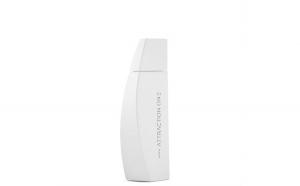 Apa de parfum Avon unisex Attraction One Fresh, pentru femei, 50 ml