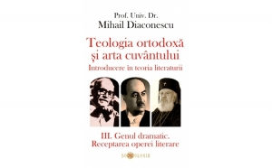 Teologia ortodoxă