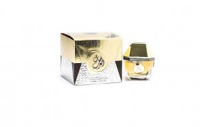 Parfum arabesc Khayal Al Arab, 100ml, dama