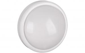 Lampa portabila multifunctionala LightUp, 14 cm