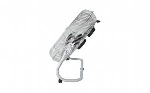 Ventilator de podea,Swbsa,Swb11472720,cr