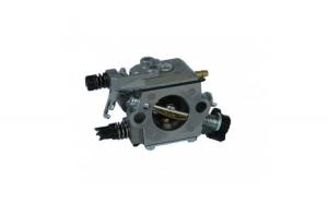 Carburator Husqvarna: 45, 51, 55 -