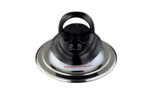 Capac electric pentru gatit cu halogen si convector (universal) CO900 Victronic