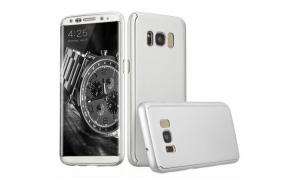 Husa Full Cover 360 pentru Samsung