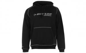 Hanorac barbati Dunlop Workwear, Dunlop