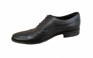 Pantofi Baron