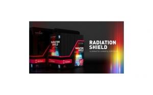 Nanofixit - Protectie pentru telefon anti-radiatii