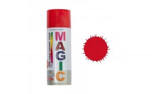 Vopsea spray magic
