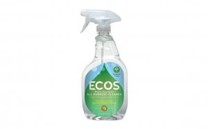Dezinfectant eco toate suprafetele Earth Friendly Products, patrunjel, 650 ml
