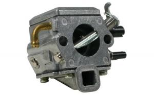 Carburator Stihl: MS 340, 360, 034, 036 -