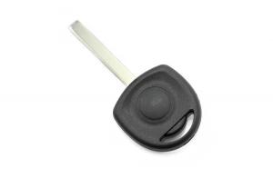 Opel - Carcasa cheie tip transponder