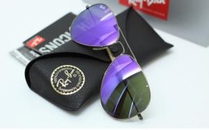 Ochelari de soare Aviator - 15 modele cu lentile si rame diversificate, pentru toate gusturile, la doar 140 RON in loc de 650 RON