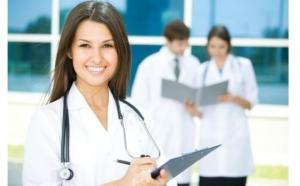 Consultatie medicina interna + EKG+ Electrocardiograma cu interpretare + Prescriptie medicala + Pachet analize de laborator