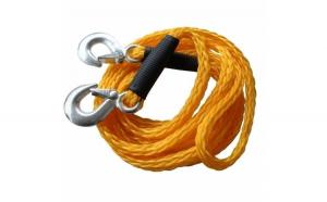 Cablu de remorcare sarcina maxima