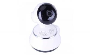 Camera wifi smart net camera inregistrare hd wi-fi