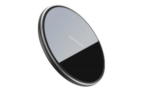 Incarcator Wireless Borofone BQ3