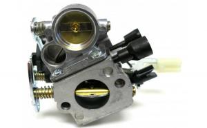Carburator St: MS 171, 181, 211 (1139 120 0612)