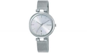 Ceas de dama Pulsar PH7461X1 Klassik