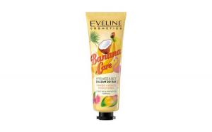 Balsam pentru maini Eveline Cosmetics Banana Care 50 ml