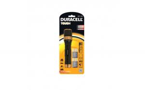 Lanterna Tough MLT 100 Duracell