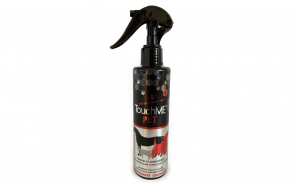 Parfum animale Touchme Pet, Red, 200ml