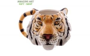 Cana tigru