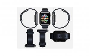 Ceas Smartwatch A1 Cartela SIM,Camera,TF, SmartWatch