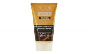 Mască de păr anti-rupere Pielor Argan oil, 150 ml
