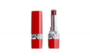 Ruj Dior Ultra Care Rouge, Nuanta 989