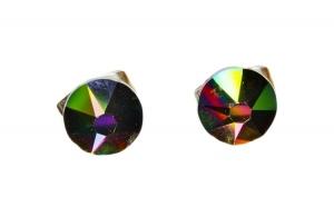 Cercei Xillion Dark Rainbow,