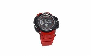 Ceas X-Sport, Rezistent la apa 30M, cu alarma si cronometru
