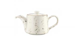 Ceainic din portelan 400cc Bonna-Grain 0101150