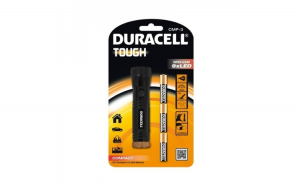 Lanterna LED Tough Duracell