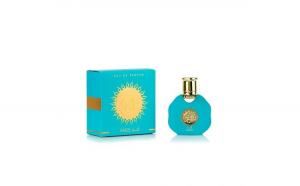 Parfum AREEJ SHAMOOS