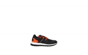 Sneakers Yamamoto Y3