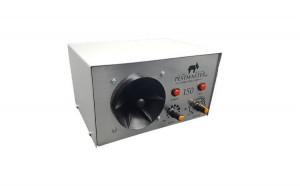 Pestmaster transonic pro I50 (500 mp)