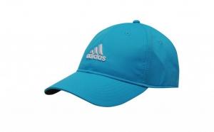 Sapca originala Adidas la doar 76 RON in loc de 152 RON