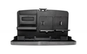 Masuta multifunctionala pliabila pentru tetiera masinii - DS-1503