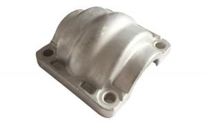 Capac cilindru Partner: 351, 370, 390, 420 -