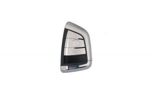 Carcasa telecomanda compatibila BMW 1020-3B
